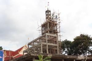 โครงสร้างพระประธาน13