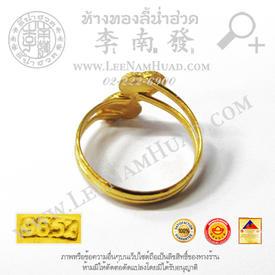 https://v1.igetweb.com/www/leenumhuad/catalog/e_1471311.jpg