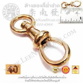 https://v1.igetweb.com/www/leenumhuad/catalog/p_1341885.jpg