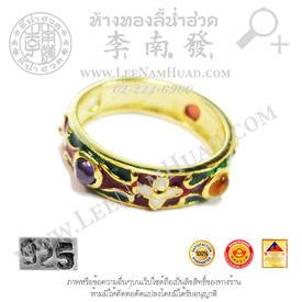 https://v1.igetweb.com/www/leenumhuad/catalog/e_1106025.jpg
