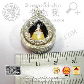 https://v1.igetweb.com/www/leenumhuad/catalog/e_1050827.jpg