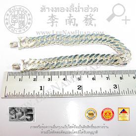https://v1.igetweb.com/www/leenumhuad/catalog/e_1086779.jpg