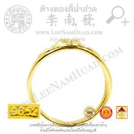 http://www.igetweb.com/www/leenumhuad/catalog/e_1115641.jpg