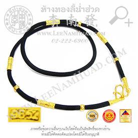 https://v1.igetweb.com/www/leenumhuad/catalog/e_1132459.jpg