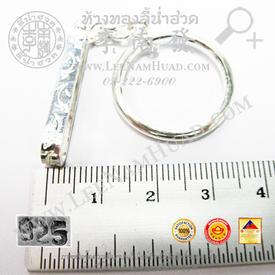 https://v1.igetweb.com/www/leenumhuad/catalog/e_927983.jpg