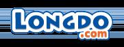 ดร.ภัทระ เกียรติเสวี  www.longdo.com ขอเชิญเข้าร่วมสัมมนาที่จะเปลี่ยนชีวิตคุณไปตลอดกาล ร้านค้าเข้าฟรี