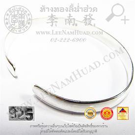 http://v1.igetweb.com/www/leenumhuad/catalog/e_931823.jpg