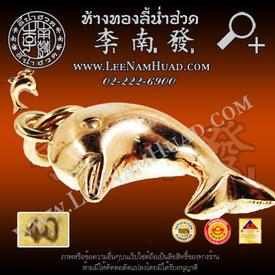 https://v1.igetweb.com/www/leenumhuad/catalog/e_862129.jpg