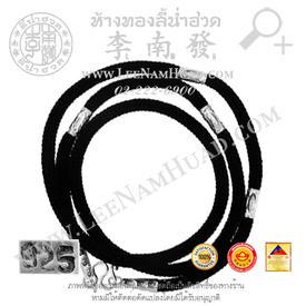 https://v1.igetweb.com/www/leenumhuad/catalog/e_1050764.jpg
