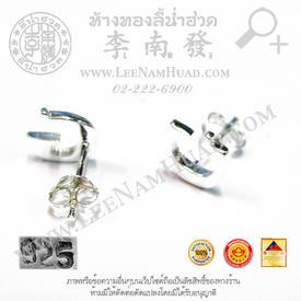 https://v1.igetweb.com/www/leenumhuad/catalog/e_1134081.jpg