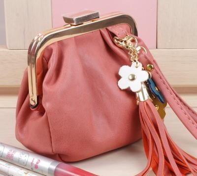 http://www.igetweb.com/www/fashionsweetrose/catalog/p_1035596.jpg