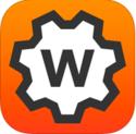 เพิ่ม Widget ใน iOS 8 ลงในที่แจ้งเตือนประจำวันด้านบน เพื่อเปิดแอพหลายๆตัวพร้อมกัน เช่นเครื่องคิดเลข , แปลงค่าเงิน , ดูสภาพอากาศ , ปฏิทิน และอีกมากมาย