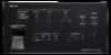 TS-D1000-MU Master Control Unit