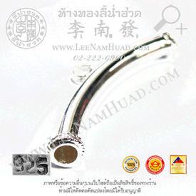 https://v1.igetweb.com/www/leenumhuad/catalog/p_1518464.jpg