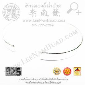 http://v1.igetweb.com/www/leenumhuad/catalog/e_931447.jpg