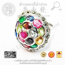 https://v1.igetweb.com/www/leenumhuad/catalog/p_1580495.jpg