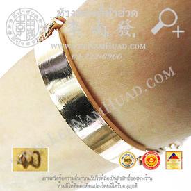 http://v1.igetweb.com/www/leenumhuad/catalog/e_1113381.jpg