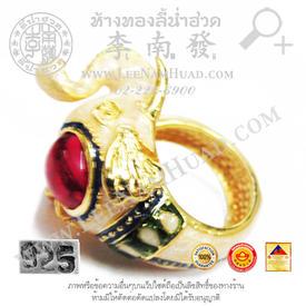 https://v1.igetweb.com/www/leenumhuad/catalog/e_1089022.jpg