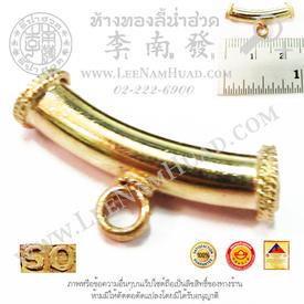 https://v1.igetweb.com/www/leenumhuad/catalog/p_1340583.jpg
