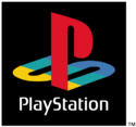 บัตรเติมเงินสำหรับ PlayStation Network มีวางจำหน่ายในซุปเปอร์มาร์เก็ต  และร้านสะดวกซื้อทั่วภูมิภาคเอเชียตะวันออกเฉียงใต้แล้ว