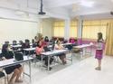การประชุมคณะกรรมการจัดทำเครื่องมือในการวัดและประเมินการอ่าน คิดวิเคราะห์และเขียนสื่อความ
