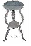 SL730