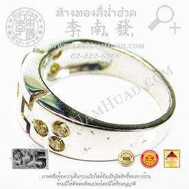 https://v1.igetweb.com/www/leenumhuad/catalog/e_922454.jpg