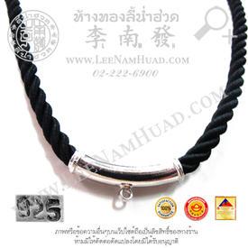 https://v1.igetweb.com/www/leenumhuad/catalog/e_1050776.jpg