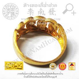 https://v1.igetweb.com/www/leenumhuad/catalog/e_1350265.jpg