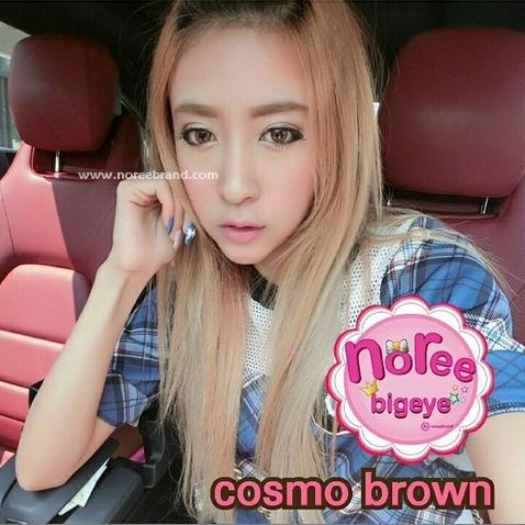 Cosmo Brown2