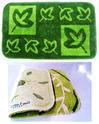 Sample from Raja Uchino Co.,Ltd.