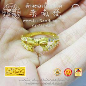 http://v1.igetweb.com/www/leenumhuad/catalog/e_1550897.jpg