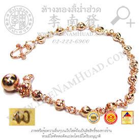 http://v1.igetweb.com/www/leenumhuad/catalog/p_1012201.jpg