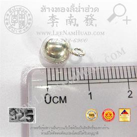 https://v1.igetweb.com/www/leenumhuad/catalog/e_990338.jpg