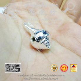 http://v1.igetweb.com/www/leenumhuad/catalog/e_1295441.jpg