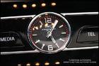 นาฬิกา IWC แท้ E63s AMG