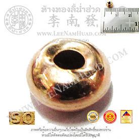 https://v1.igetweb.com/www/leenumhuad/catalog/p_1342128.jpg