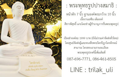 http://v1.igetweb.com/www/triluk/catalog/e_1457586.jpg