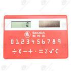 เครื่องคิดเลขพกพา Pocket Calculator