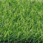 ขาย หญ้าเทียม (ใบหญ้าสีด้านสมจริง) ความสูง 2.5 ซม. DG-2.5-HALLSTALT Green-All (2.5H เขียวล้วน) ราคาโปรโมชั่น 330 บาท/ตรม.