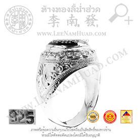 https://v1.igetweb.com/www/leenumhuad/catalog/e_1117253.jpg