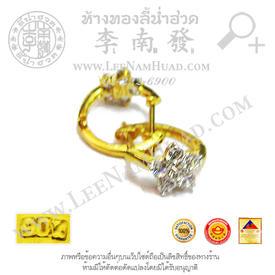 https://v1.igetweb.com/www/leenumhuad/catalog/e_1297472.jpg