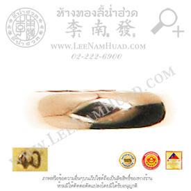 https://v1.igetweb.com/www/leenumhuad/catalog/e_1114216.jpg