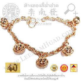 https://v1.igetweb.com/www/leenumhuad/catalog/p_1295629.jpg