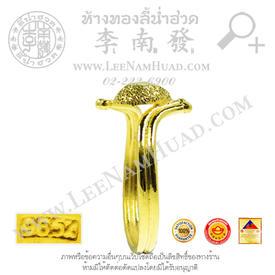 http://v1.igetweb.com/www/leenumhuad/catalog/e_1115665.jpg