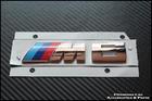 Genuine BMW M6 Rear Badge