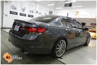 Accord G8 Navi ��������� Mirrorlink + tuner digital ����������Ѻ�����ҧ������