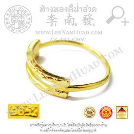 https://v1.igetweb.com/www/leenumhuad/catalog/e_1451149.jpg