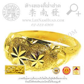 http://v1.igetweb.com/www/leenumhuad/catalog/p_1056471.jpg