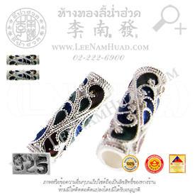 https://v1.igetweb.com/www/leenumhuad/catalog/e_941071.jpg